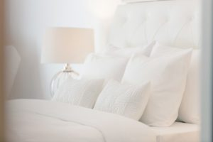 Strategy for Hotel Sourcing
